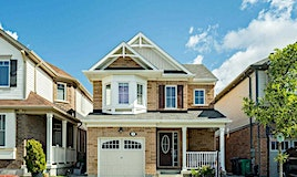 7 Fenchurch Drive, Brampton, ON, L7A 4G5