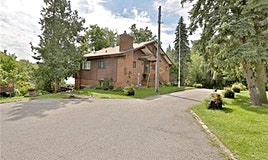 269 Campbell Avenue E, Milton, ON, L0P 1B0