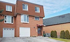 2 Van Camp Place, Toronto, ON, M9R 2N3