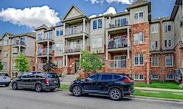 11-153 Isaac Devins Boulevard, Toronto, ON, M9M 0C5