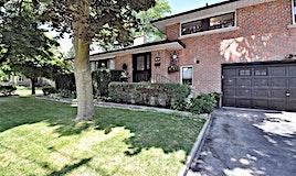 16 Watercliffe Road, Toronto, ON, M9W 4E6