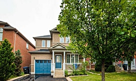 3265 Bruzan Crescent, Mississauga, ON, L5N 8E7