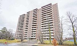 809-235 Grandravine Drive, Toronto, ON, M3N 1J2