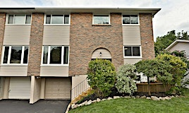 688 Castleguard Crescent, Burlington, ON, L7N 2W6
