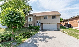 6242 Judique Road, Mississauga, ON, L5N 2R1