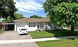 259 Renforth Drive, Toronto, ON, M9C 2L1