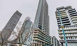 517-59 Annie Craig Drive, Toronto, ON, M8V 0C5