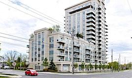 302-3865 Lake Shore Boulevard W, Toronto, ON, M8W 0A2
