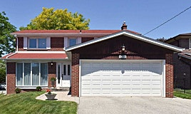 4254 Bloor Street W, Toronto, ON, M9C 1Z7