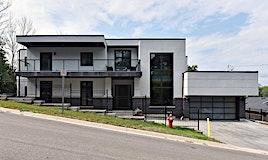 84 Sackville Street, Caledon, ON, L7E 1B8