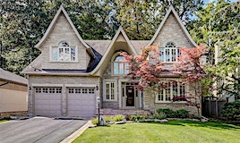 9 Cobble Hills, Toronto, ON, M9A 3H6