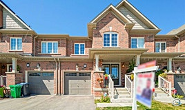 76 Golden Springs Drive, Brampton, ON, L7A 4N6