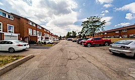 9 Kendleton Drive, Toronto, ON, M9V 1T6