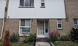 6-17 Gosford Boulevard, Toronto, ON, M3N 2G7