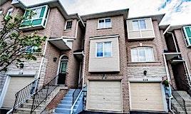112 Charlton Settlement Avenue, Toronto, ON, M6M 5H8
