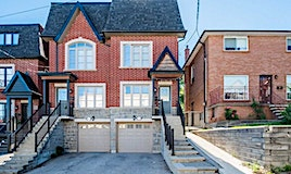 350D Blackthorn Avenue, Toronto, ON, M6N 3J3