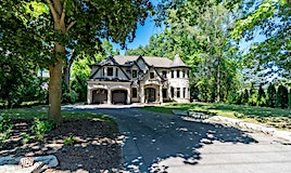 1129 Indian Road, Mississauga, ON, L5H 1R8