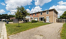 115 Fallingdale Crescent, Brampton, ON, L6T 3J5