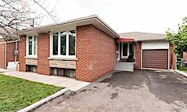 2470 Islington Avenue, Toronto, ON, M9W 3X7