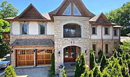 65 Oakfield Drive, Toronto, ON, M8Y 1N9