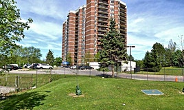 601-238 Albion Road, Toronto, ON, M9W 6A7