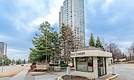 908-8 Lisa Street, Brampton, ON, L6T 4S6