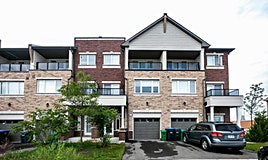 42 Sky Harbour Drive, Brampton, ON, L6Y 0C1