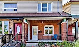 77 Earlscourt Avenue, Toronto, ON, M6E 4A7