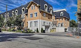 211-400 Hopewell Avenue, Toronto, ON, M6E 2S2