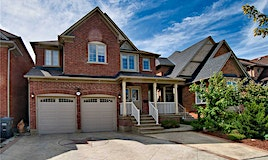 4786 Colombo Crescent, Mississauga, ON, L5M 7R4