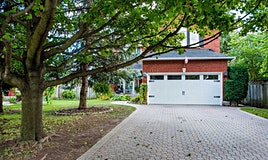 1140 Feeley Court, Mississauga, ON, L5J 4S5