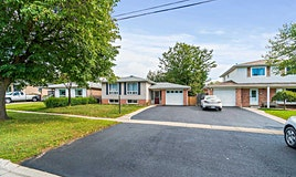 159 Mountainview Road S, Halton Hills, ON, L7G 4K4