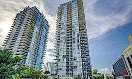 2502-90 Park Lawn Road, Toronto, ON, M8Y 0B6