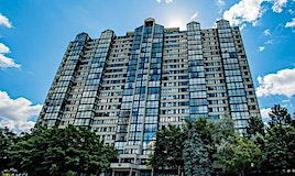 309-350 Webb Drive, Mississauga, ON, L5B 3W4