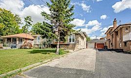 2627 Jane Street, Toronto, ON, M3L 1R9