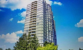 410-3 Rowntree Road, Toronto, ON