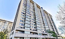 810-10 Markbrook Lane, Toronto, ON, M9V 5E3