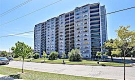 505-10 Tobermory Drive, Toronto, ON, M3N 2Y5