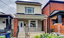 273 Boon Avenue, Toronto, ON, M6E 4A2