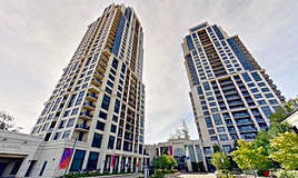 1127-2 Eva Road, Toronto, ON, M9C 2A8