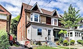 4 Norval Street, Toronto, ON, M6N 3Z2