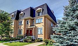 219-370 Hopewell Avenue, Toronto, ON, M6E 2S2