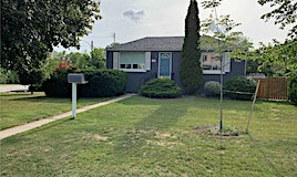 6 Lloyd George Avenue, Toronto, ON, M8W 3W4