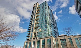 610-185 Legion Road, Toronto, ON, M8Y 0A1