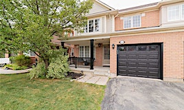 1517 Evans Terrace, Milton, ON, L9T 5J5