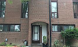3-374 Driftwood Avenue, Toronto, ON, M3N 2P5