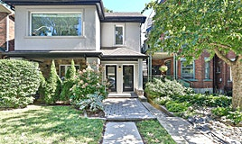 553 Indian Road, Toronto, ON, M6P 2B9