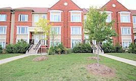10-250 Sunny Meadow Boulevard, Brampton, ON, L7A 0A1