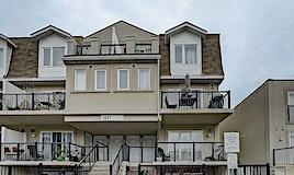 2072-3041 Finch Avenue W, Toronto, ON, M9M 0A4