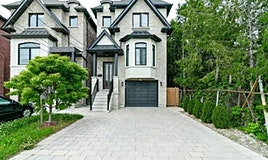 62 Denison Road E, Toronto, ON, M9N 1B7